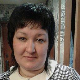 Лариса, 42 года, Мирный