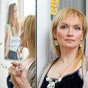 Фото Татьяна, Москва, 53 года - добавлено 1 февраля 2018