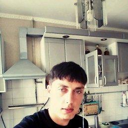 Михаил, 26 лет, Белая Глина