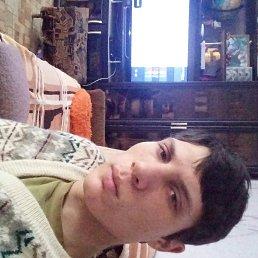Александр, 24 года, Волгоград