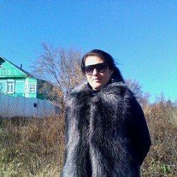 татьяна, 24 года, Хабаровск