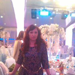 Галина, 41 год, Западная Двина