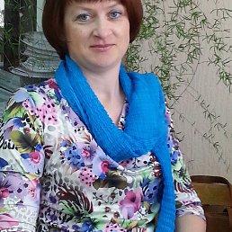 Светлана, 41 год, Кичменгский Городок