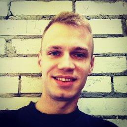 Sergo, 27 лет, Хмельник