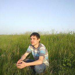 Алексей, 27 лет, Снежное