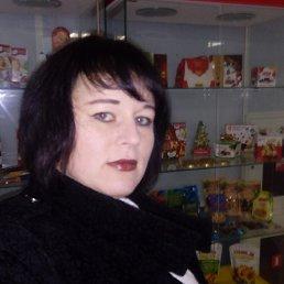 Оксана, Глушково, 26 лет