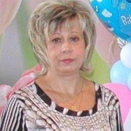 ольга, 55 лет, Грязи