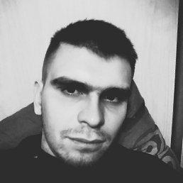 Никита, 26 лет, Астрахань