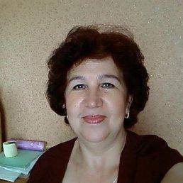 Татьяна, 63 года, Ребриха