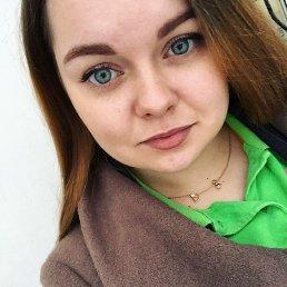Darya, 23 года, Воскресенск