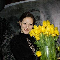 Мария, Симферополь, 33 года