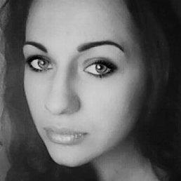 Anna, 30 лет, Луганск