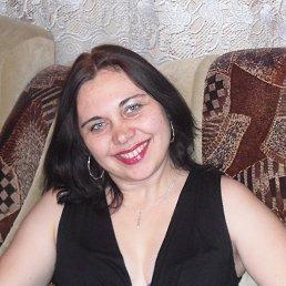 Юля, 40 лет, Волчиха
