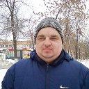 Фото Сергей, Новокуйбышевск, 41 год - добавлено 12 декабря 2017