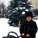 Фото Юлия, Павлоград - добавлено 2 февраля 2018