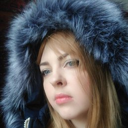 Карина, 26 лет, Николаев