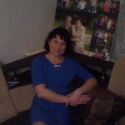 Оксана, 43 года, Энергодар
