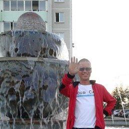 Олег, 46 лет, Артемовский