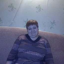 Оксана, 44 года, Ярцево-Гурьево