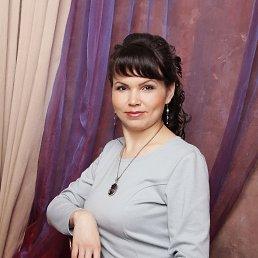 Фото Ирина, Чебоксары, 39 лет - добавлено 13 декабря 2017