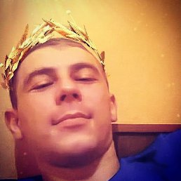 Petro, 26 лет, Житомир