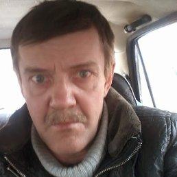 сергей, 60 лет, Иваново