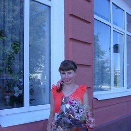 Надежда, 29 лет, Балашов