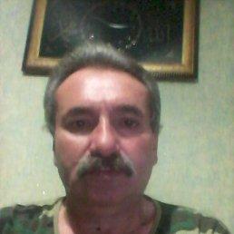 маербек, 57 лет, Грозный
