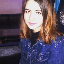 кристинка, 20 лет, Слободка