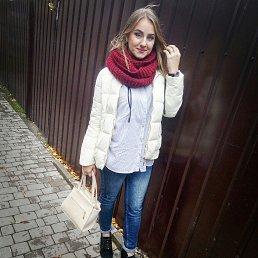 Олічка, 21 год, Ровно