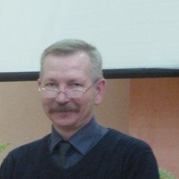 Ревяко, 54 года, Ельня