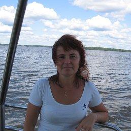 Олеся, 48 лет, Дубна