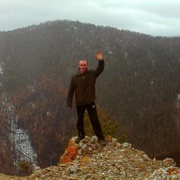 сергей, 28 лет, Баргузин