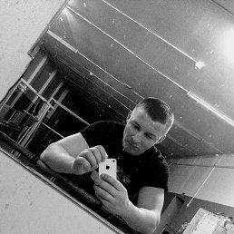 Ivan, 26 лет, Кимовск
