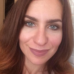 Julia, 41 год, Славянск
