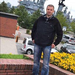 Vitali, 38 лет, Билефельд