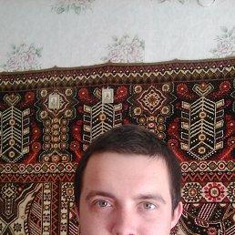 Алексей, 30 лет, Тростянец