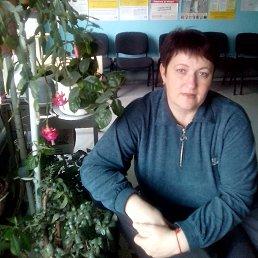 Наталья, 48 лет, Лисичанск