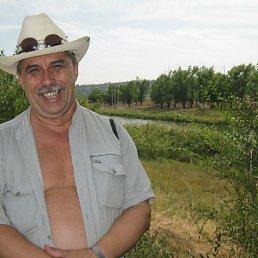 Павел, 58 лет, Новочеркасск
