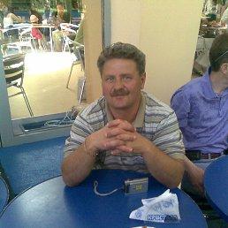 Николай, 54 года, Прилуки