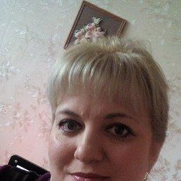 Фото Светлана, Ижевск, 44 года - добавлено 30 ноября 2017