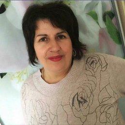 Ангелина, 52 года, Черновцы