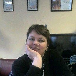 Марина, 56 лет, Можайск
