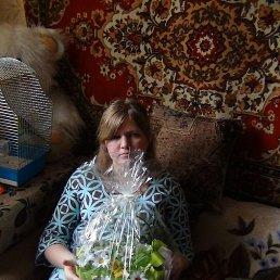 Светлана, 28 лет, Колпино