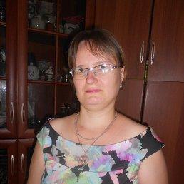 элеонора, 42 года, Бузулук