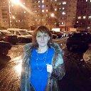 Фото Марина, Рыбинск, 43 года - добавлено 1 января 2018