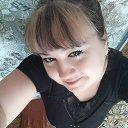 Фото Ольга, Алматы, 33 года - добавлено 7 февраля 2018
