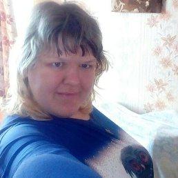 МАРИЯ, 28 лет, Дальнереченск