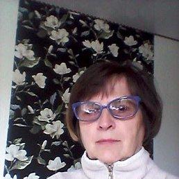 Рыжечкина, 64 года, Александрия