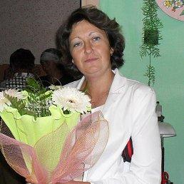 Лариса, 47 лет, Лановцы